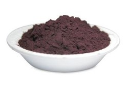 Purple Corn Extract