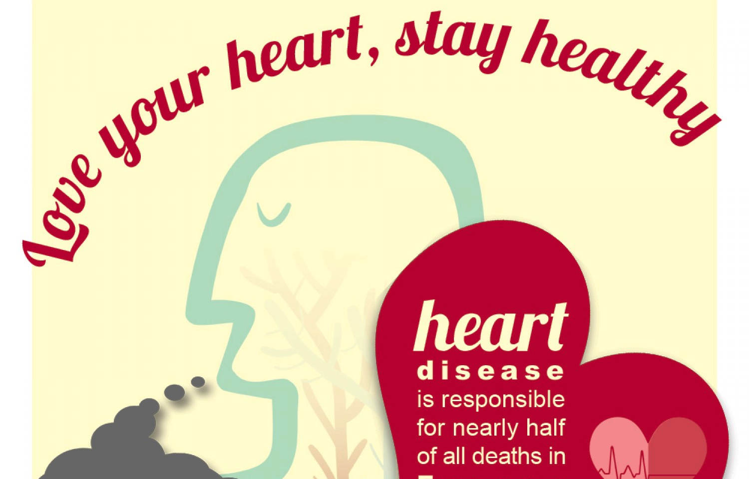 the health of your heart 2 older women walking for heart health in a park  for example, as you get older,  your heart can't beat as fast.