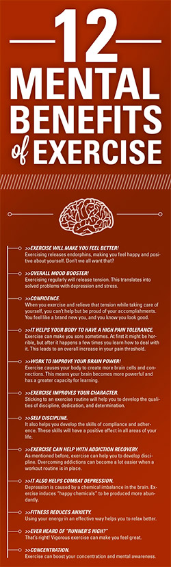 Foods to help improve your brain memory power